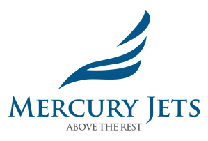 Private Jet - Air Charter - Charter Rental - Private Jet Charter - Mercury Jets