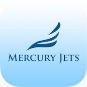 www.mercuryjets.com