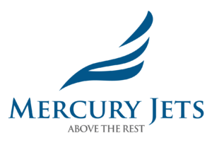 Private Jet - Air Charter - Charter Rental - Mercury Jets