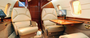 Private Jet Charter Atlanta