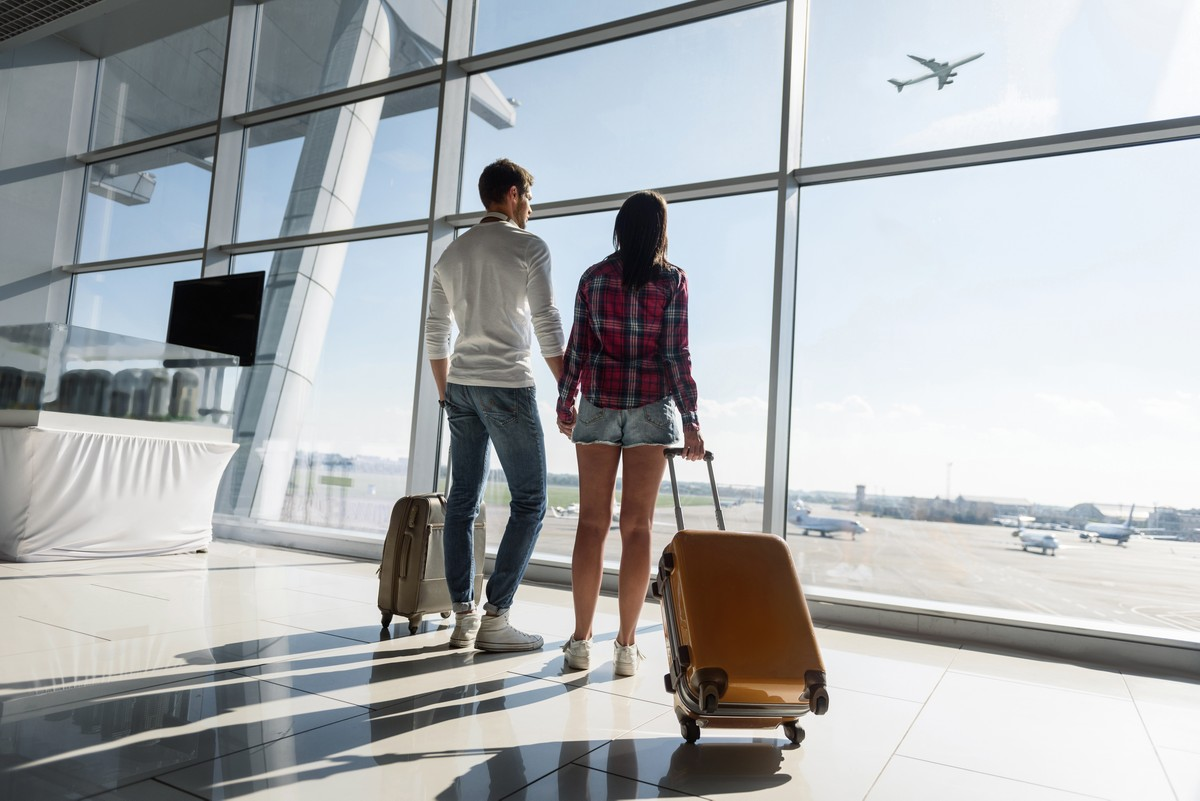 Air Charter Solution for Perfect Journey