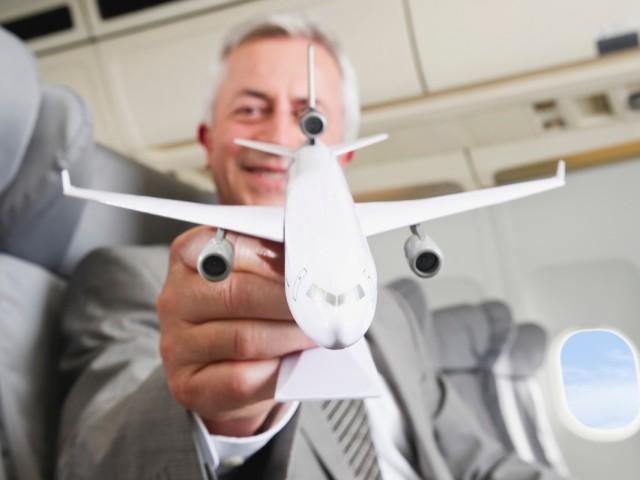 Hiring an Air Charter Service