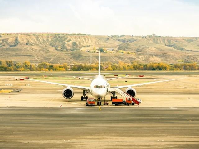 Air Cargo Charter Aircraft Shortage