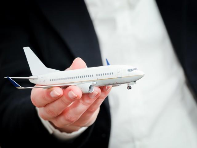 Air Charter Broker – A Man's Best Friend
