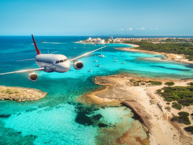 Coast to Coast Air Charter