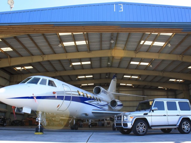 Air Safety in Private Aviation