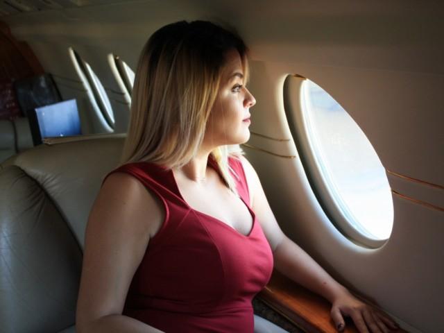 Convenience Air Charter