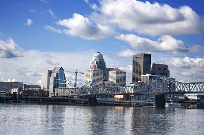 Louisville Jet Charter