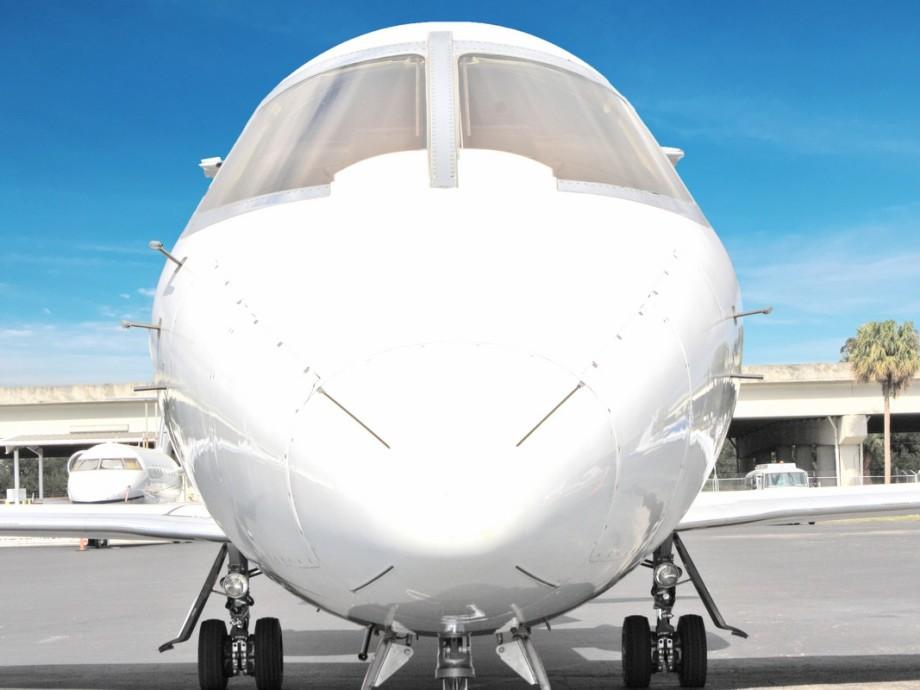 Benson Municipal Airport (BBB, KBBB) Private Jet Charter