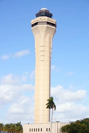 Miami Airport (MIA, KMIA) Private Jet Charter