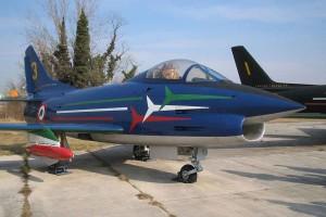 Fiat Automobile Manufacturers That Produce Aircraft