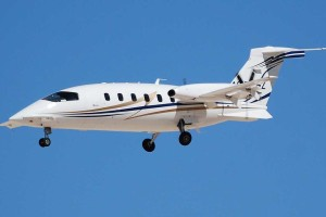 Piaggio - Automobile Manufacturers That Produce Aircraft