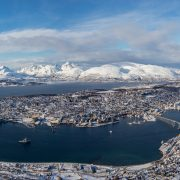 Alaska Private Jet and Air Charter Flights