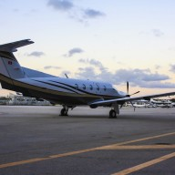 Romantic Trips to Latin America by Private Jet