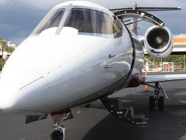 Explore Iceland with Mercury Jets