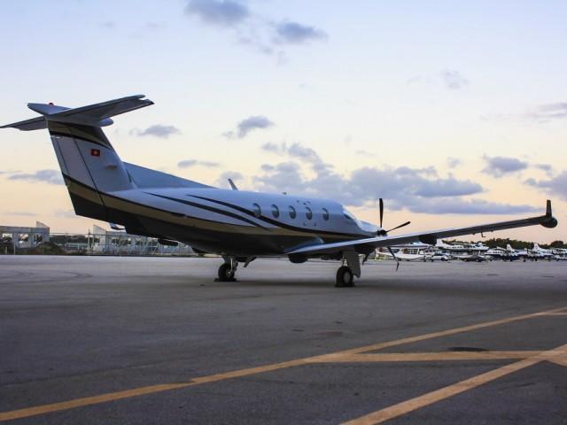 Explore Tanzania with Mercury Jets