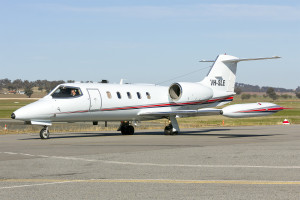 7 Lights Jets for Popular On-Demand Private Jet Charter Routes Learjet 70