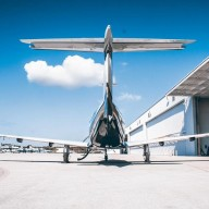 Private Jet Charter from New York to Boise