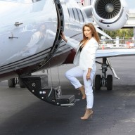 Private Jet Charter from New York to Boston