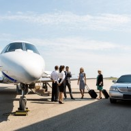 Private Jet Charter Green Bay to Indianapolis