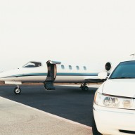 Private Jet Charter New York to Palm Springs