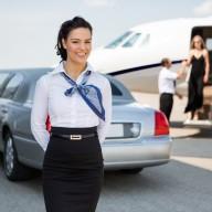 Private Jet Charter Phoenix to Austin