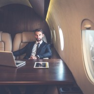Private Jet Charter from Austin to Palm Springs
