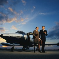 Private Jet Charter Boston to Charlotte
