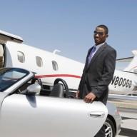 Private Jet Charter Miami to Santo Domingo