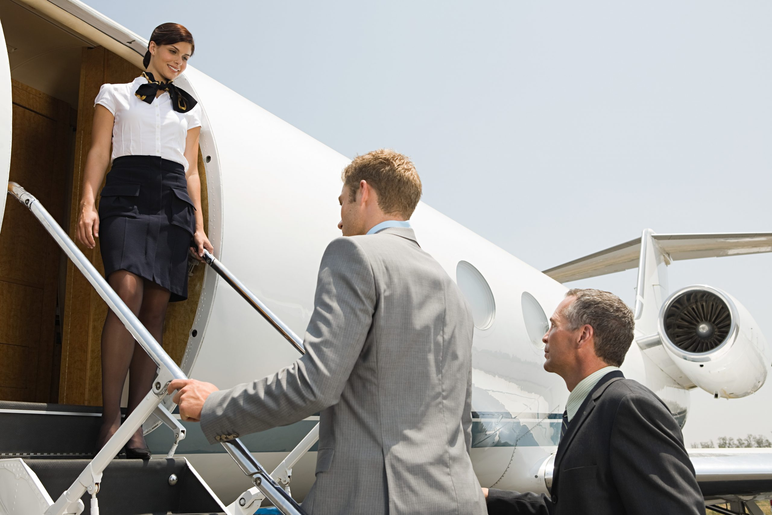 Private Jet Charter Nashville to Las Vegas
