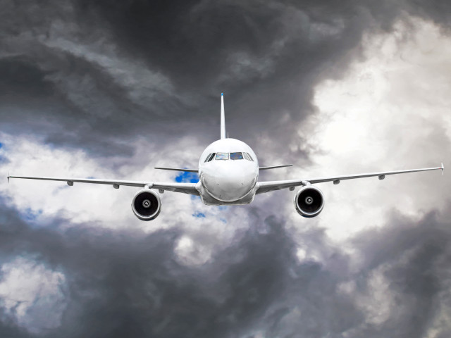 Mercury Jets Provides On Demand Air Charters to Aide in Disaster Relief and Recovery