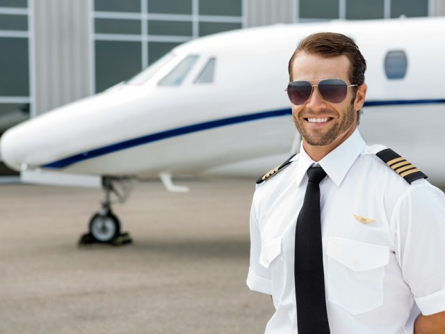 Private Jet Charter Fort Lauderdale to Atlanta