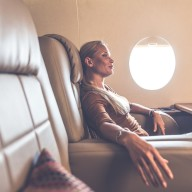Private Jet Charter San Diego to Honolulu