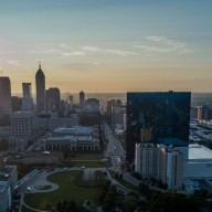 Discover Indianapolis