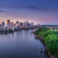 Discover Minneapolis-St. Paul