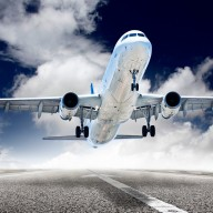 Private Jet Charter Charlotte to Fort Lauderdale