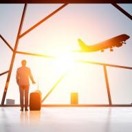 Private Jet Charter Cincinnati to New York