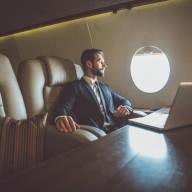Private Jet Charter Dallas to Chicago