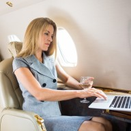Private Jet Charter Fort Lauderdale to Martha's Vineyard