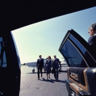 Private Jet Charter Green Bay to Charlotte
