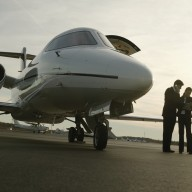 Private Jet Charter Portland to Fort Lauderdale
