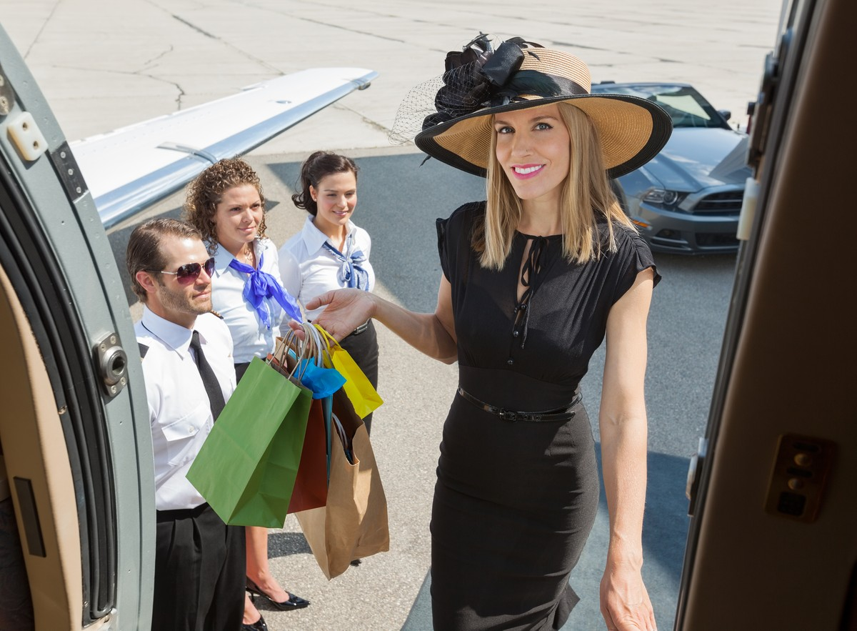 Private Jet Charter Raleigh to Washington, D.C.