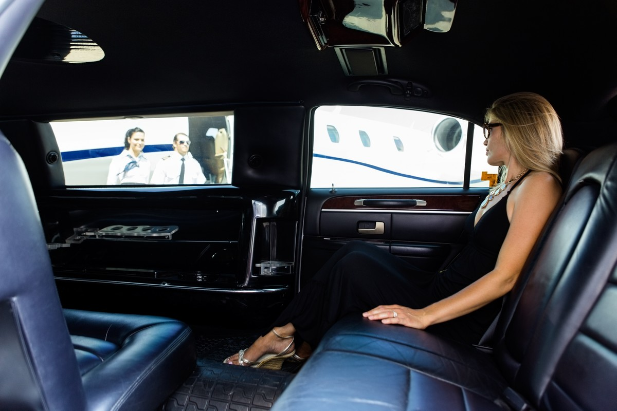 Private Jet Charter San Diego to San Francisco