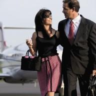 Private Jet Charter Tuscon to Columbus