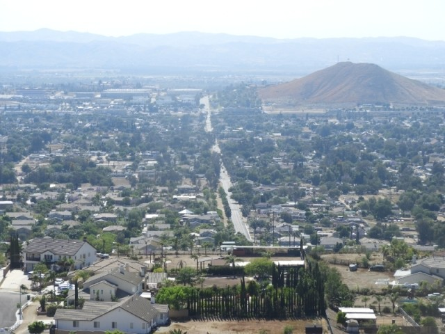 Norco, CA Private Jet Charter