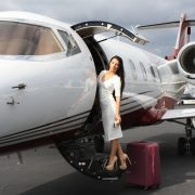 Battle Ground, WA Private Jet Charter