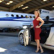 Champlin, MN Private Jet Charter