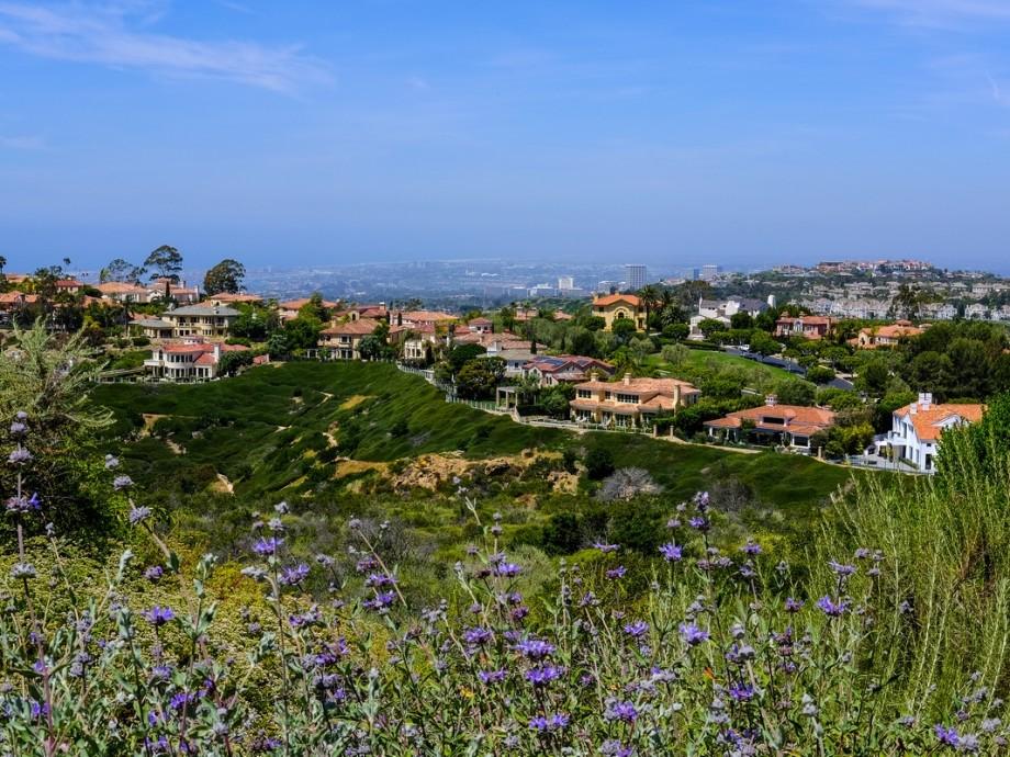 Laguna Hills, CA Private Jet Charter