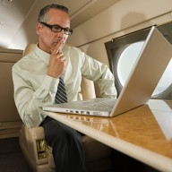 Private Jet Charter Burlington to Tuscon