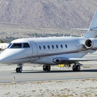 Private Jet Charter Cleveland to St. Louis
